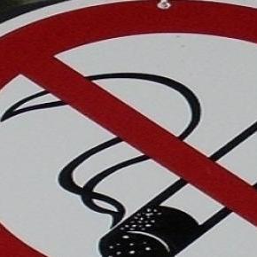 Baldiges Rauchverbot in österreichischen Lokalen?