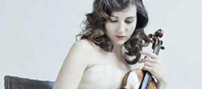 """Sinfónicas en el <a title=""""Sinfonicas en el palacio de las bellas artes"""" href=""""http://mx.blastingnews.com/ciudad-de-mexico/2015/03/photo/photogallery-sinfonicas-en-el-palacio-de-las-bellas-artes"""">palacio de bellas artes</a>"""