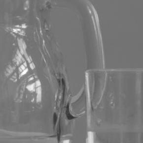 Christa El Kashef / pixelio.de.