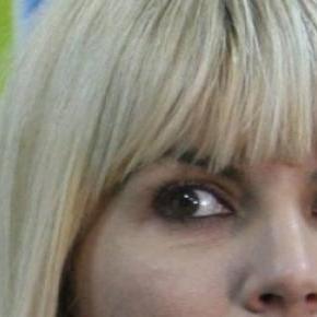 Elena Udrea, fata n fata cu denuntatorii sai