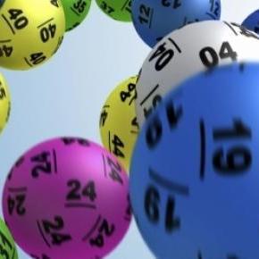 Estrazione lotto numeri pi assenti e previsioni vincenti for Estrazione del lotto di stasera