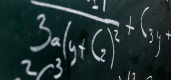Finlandezii vor sa renunte la matematica!