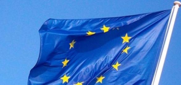 Greece's role in the European Union still unstable