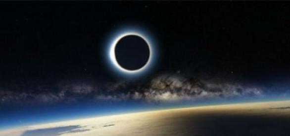 NASA ha afirmado que nada sucederá