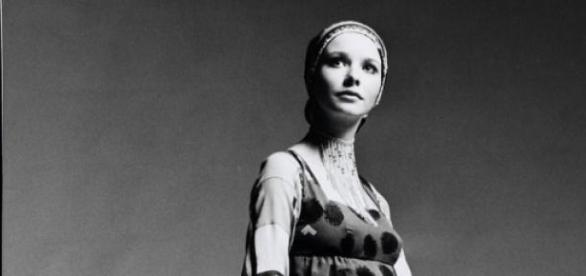 Patrick Hunt. Co.: Maudie James, 1970.