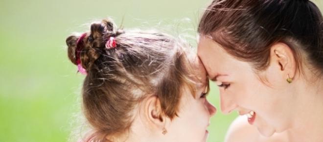 Discutiiile parinti copii trebuie sa contina si subiecte legate de sexualitate.