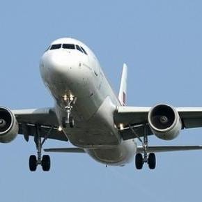 Crash d'un Airbus A320 près de Digne-les-Bains