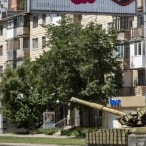 Criza din Ucraina se intensifica