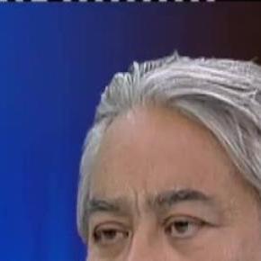 João Araújo, advogado de Sócrates.