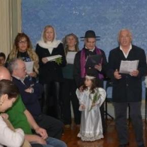 Literatura e poesia de mãos dadas no Montijo