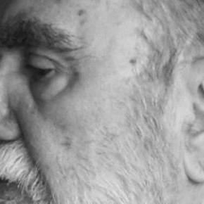 Poeta tinha grande reputação no panorama cultural