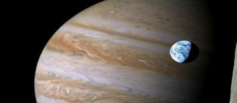 A Jupiter a Naprendszer gyilkosa lehetett