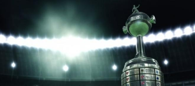 Será Boca capaz de decidir a que torneo apuntar?