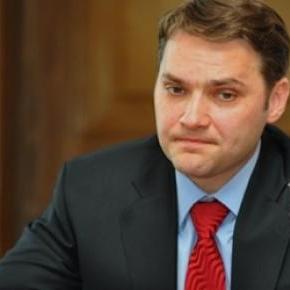 Dan Șova își păstrează imunitatea politică