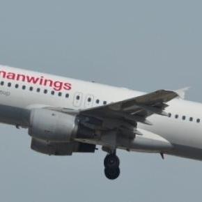 Die Ursachen für den Absturz der A320 sind unklar