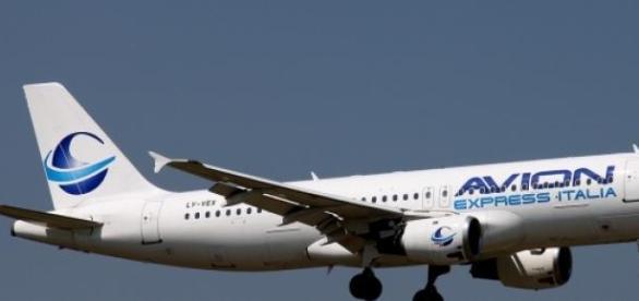 Avionul nu mai este sursa sigura de transport