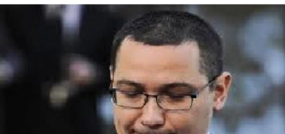 Victor Ponta despre reducerea TVA