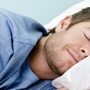 Aludni jó, főleg délután!