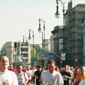 Bildquelle: marctwo / pixelio.de.