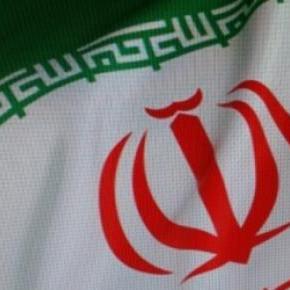 L'Iran et la communauté internationale.