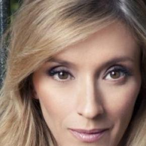 Margarida Rebelo Pinto ataca opositores do governo