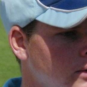 Steve Smith's century set Aussies on their way