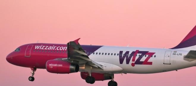 compania aeriana a concediat abuziv un angajat
