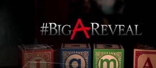 <p>Quem é Charles e quais os seus motivos para atormentar Alison, Spencer, Hanna, Aria e Emily há tanto tempo.</p>