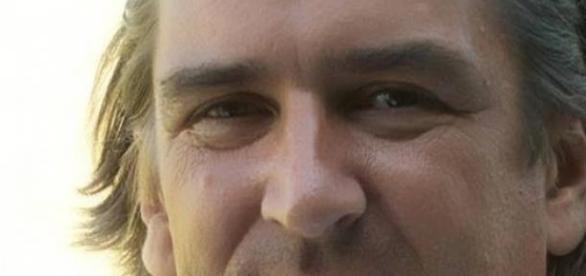 C. Pothin, Ex-Kreisvorsitzender der AfD-Oldenburg