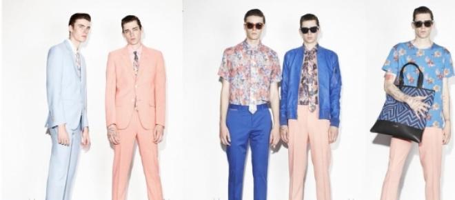 mode homme menfashionblogger style fashion paris tendances