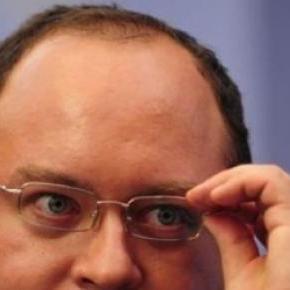 Bogdan Aurescu ocheste aderarea la Schengen
