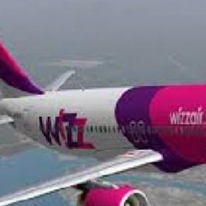 Masuri luate de Wizz Air in urma tragediei