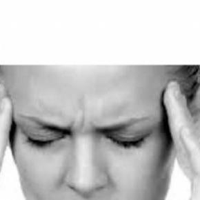 Migrénes fejfájás ellen B12 vitamin