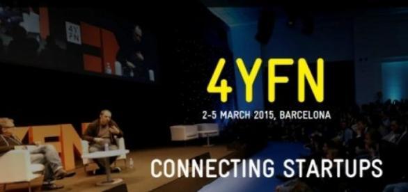 4YFN conecta a los emprendedores con inversores