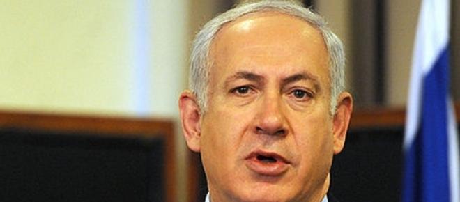 Netanyahu defende combate a Irã e Estado Islâmico