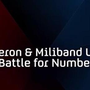 UK General Election campaign begins