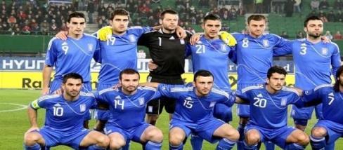 Kép forrása: www.sarti-info.hu