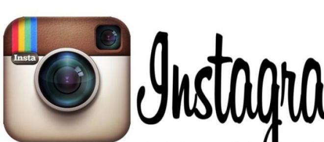 Instagram saca su nueva aplicación
