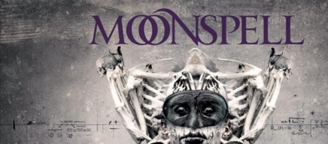 Os melhores álbuns de metal de Março de 2015