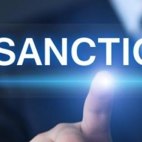 Australia impune noi sancțiuni Rusiei