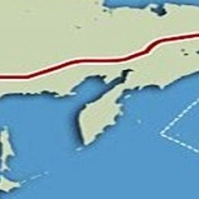 Autostradă de Cartea Recordurilor