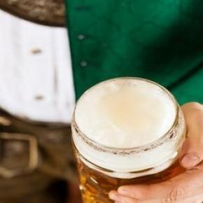 Már az ókoriak is élvezték a sört