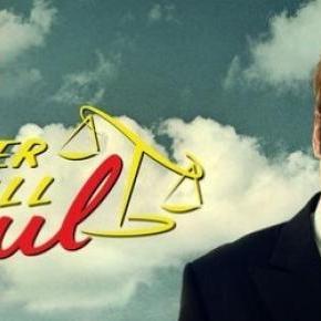 """Netflix-Serie """"Better Call Saul"""" / Foto: Netflix."""