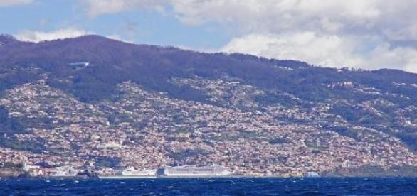 É mais uma vitória absoluta para o PSD-Madeira.