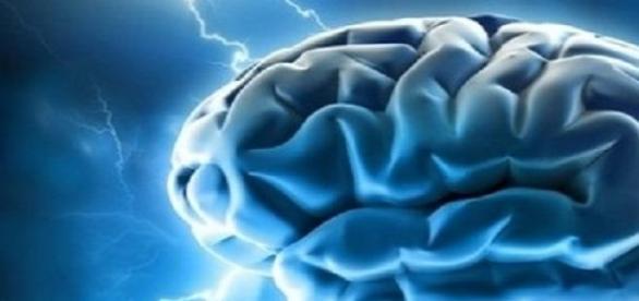 Explosion im Kopf: Das Exploding Head Syndrom.