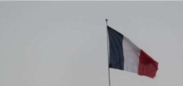 Paris ist eine der schönsten Städte der Welt.