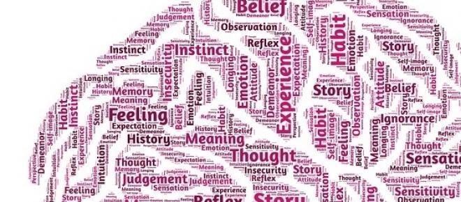 Comportamentos que aumentam a sua inteligência