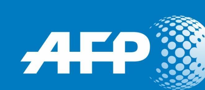 L'AFP a lancé