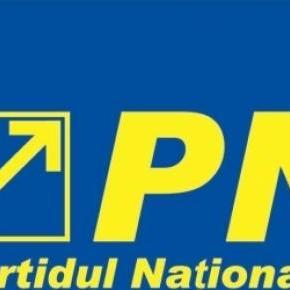 PNL are facturi restante de peste 3.000.000 euro