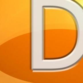 vitamin D, body, ways, health